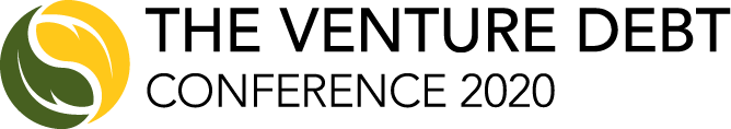 The Venture Debt Conference